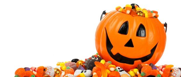 Epigenetics-halloween-candy